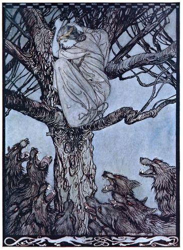 illustration-by-arthur-rackham