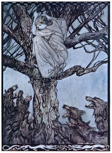 illustration-by-arthur-rackham