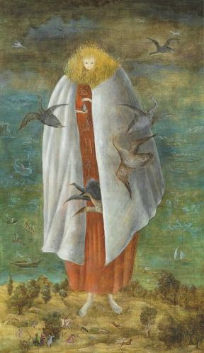 the-guardian-of-the-egg-by-leonora-carrington