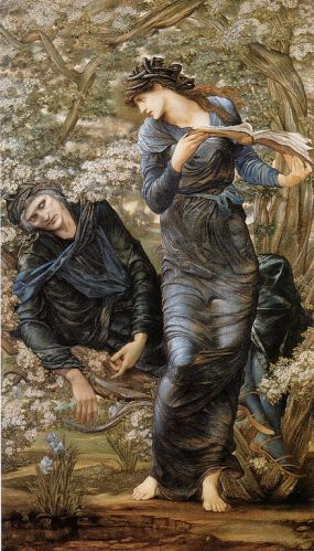 beguiling-of-merlin-by-edward-burne-jones